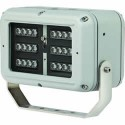 Projecteur Atex Led Flood WL24 Spartan
