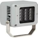 Spartan Flood IR12 - ATEX / IEC EX infrared LED illuminator