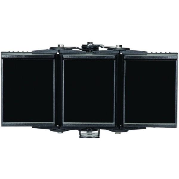 Illuminateur Projecteur Infrarouge Raymax 150 Panoramic Ultra