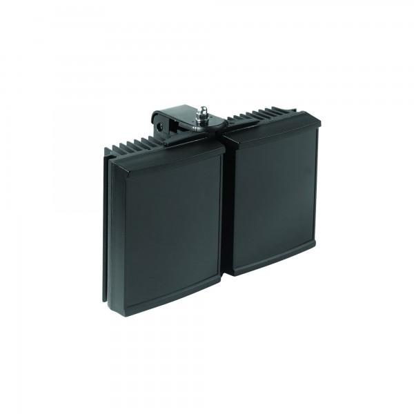 Eclairage Projecteur Raymax 100 Platinum pour camera de videosurveillance