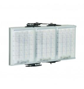 Projecteur Illuminateur blanc longue portée PANORAMIC RL300-AI-PAN