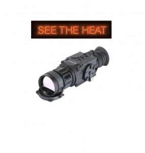PROMOTHEUS Monocular Thermal Imager Armasight