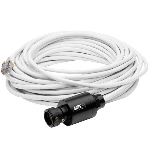 Capteur AXIS F1015