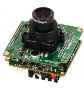 ACE-HDI47 Mini camera PCBA Board OEM