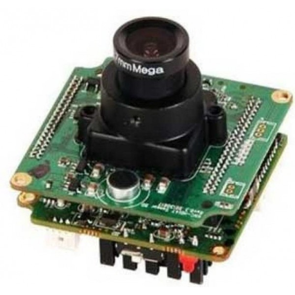 ACE-HDI47 Mini camera PCBA Board OEM