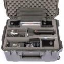 Handheld MAXA BEAM SEARCHLIGHTS long range