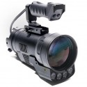 laserbeam S50 Phare longue portée