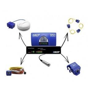 capteurs ip manageables fuite amperemetre courant tension humidité vibration