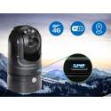 Vehicule_PTZ_camera_Rapidly_Deployable_4G-WIFI_IP
