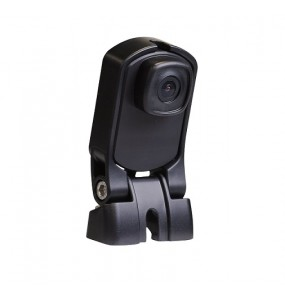 EMOS Ex caméra IP Atex pour intégrateurs