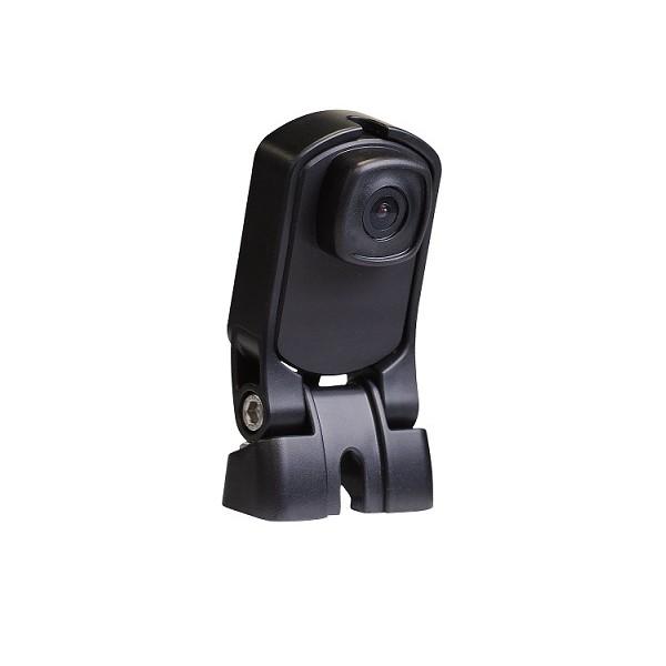Camera pour machines spéciales industrielles mobiles, sur IP Ethernet RJ45 pour intégrateurs développeurs IT informatiques