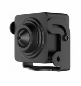 DS-2CD2D21G0(/M)-D/NF Mini camera IP 2MP