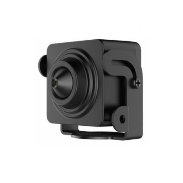 HIKVISION DS-2CD2D21G0-D/NF(3.7MM) Mini camera IP Ethernet 2MP HIKVISION