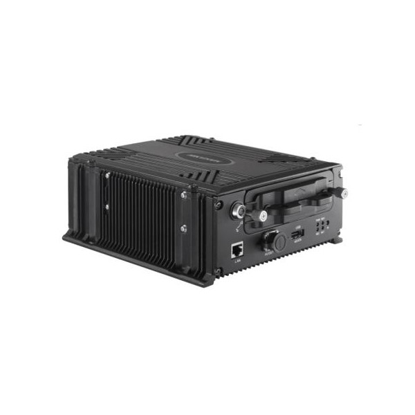 DS-MP7508 Mobile Network Video Recorders