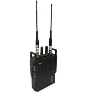 ce produit Networking-COFDM-IP-Mesh-transmitter-1300-1400-Mhz-AES-1-3-Watts-NLOS