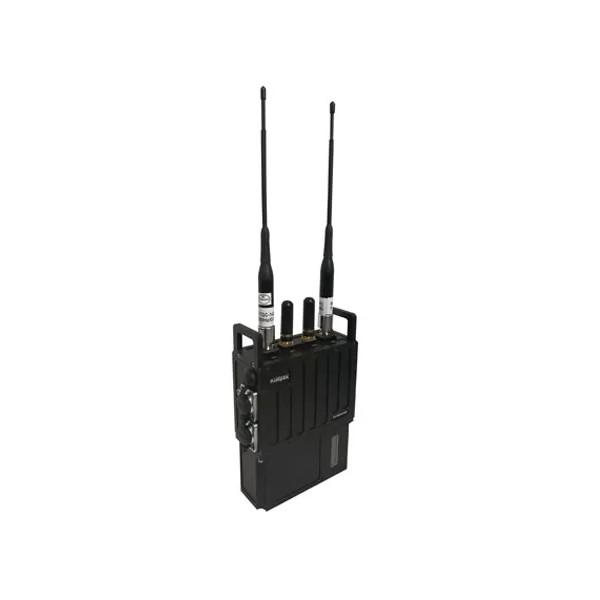 ce produit Networking-COFDM-IP-Mesh-transmitter-1300-1400-Mhz-AES-1-3-Watts-NLOS