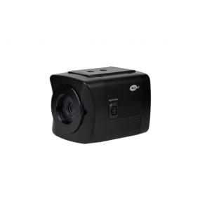 KTC-MBN6422x camera analogique HD 1080p TVI CVI AHD CVBS