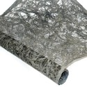 Vinil-camo camouflage film vinyle wrap