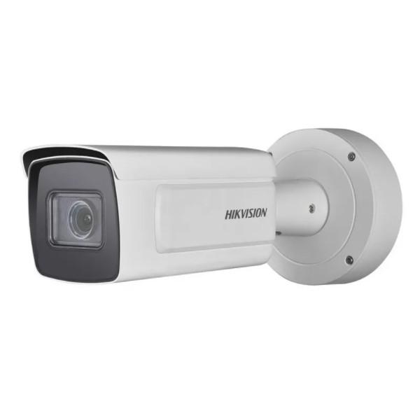 DS-2CD7A26G0 LPR ANPR camera lecture de plaques d'immatriculation