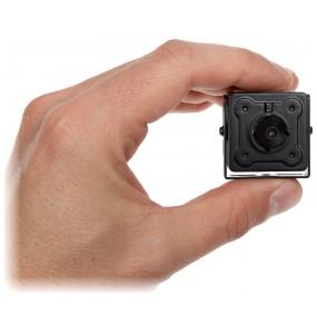 DH-IPC-HUM4001P IP Pinhole camera