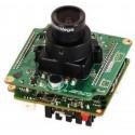 KTC-HDi47P4IP Mini camera Pinhole IP integration