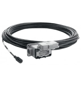 0303740 orlaco 25m cable