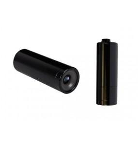 ZB1902 Mini bullet IP67 1080p camera