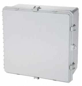 AL242410 - IP68 667x667x292mm