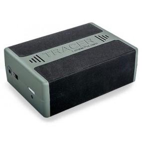 BP2546 Batterie Lithium Polymer 12V 14Ah TRACER