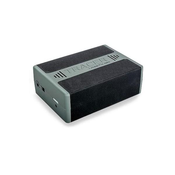 BP2548 Batterie Lithium Polymer 12V 22Ah TRACER