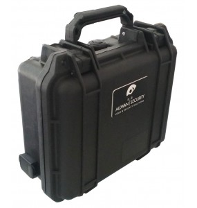 BATLi12xx Batterie Lithium-ion 12V régulée 50Ah 100Ah 200Ah 300Ah