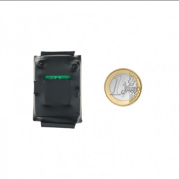 GSM06-VA GSM Microphone espion longue autonomie jusqu'à 20 jours standby