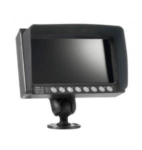 0208672 cold store orlaco monitor