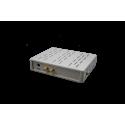 Mini DVR sur carte SD Wifi smartphone GPS AHD 1080p