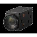 FCB-EW9500 H - L/M Module camera SONY Ultra Low Light 4 MP nocturne et couleur
