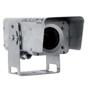 0103482 - 0113482 camera ORLACO 36x INOX