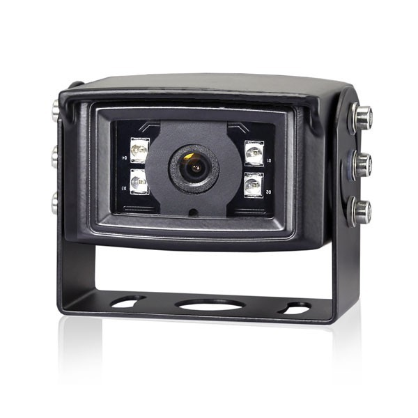 Camera de Recul Led Infrarouge CW-087Cai