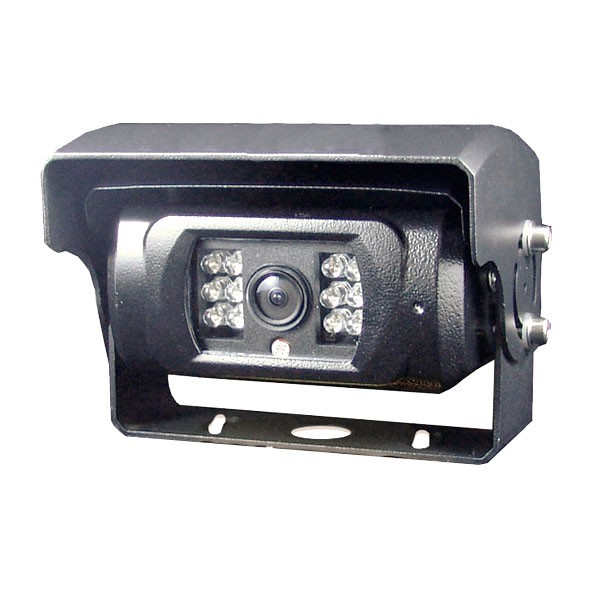 CW-635MCAI