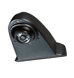 CW-664Cai caméra déportée
