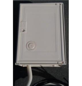 TABLEAU EDF- Caméras tactiques