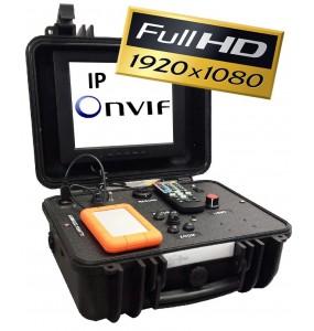 VDR-450HDIP