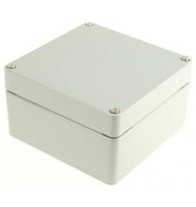 RJ28 - junction box 180 x 180 x 100 mm