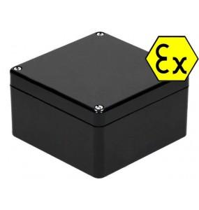 Atex Boitier Etanche IP68 EX-GRJ07