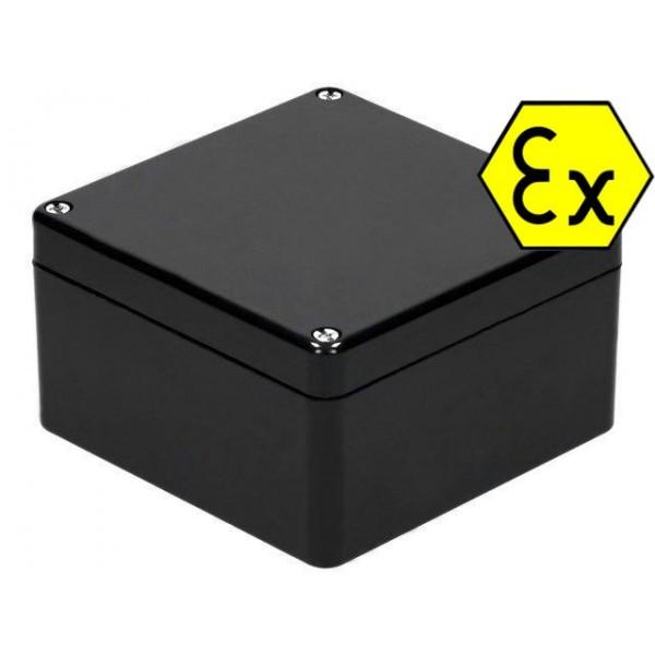 EX-GRJ07