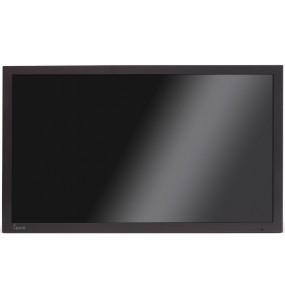 "CVE32 - 32 ""video monitor 24h / 24"