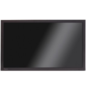 Ipure CVE32 4K Moniteur de videosurveillance 24h/24