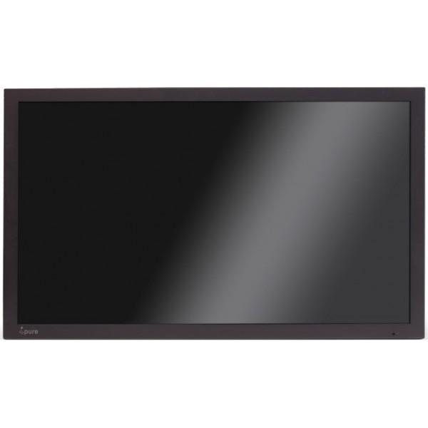 "Moniteur CVE42 Ipure Ecran LCD 42"" surveillance 24h/24 Ipure"
