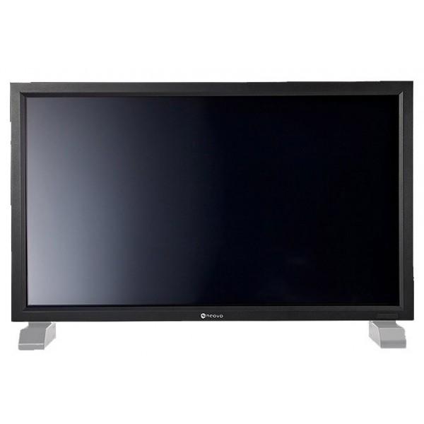 "RX32 - Monitor Neovo 32 ""24/24 glass tile"