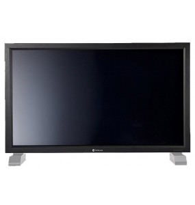 "RX42 - Monitor Neovo 42 ""24/24 slab glass"