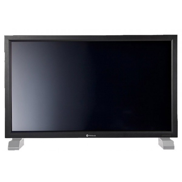 "RX42 - Monitor Neovo 42 ""24/24 slab glass"